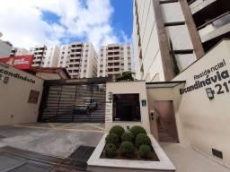 Apartamento para alugar com 2 dormitórios em Centro, Juiz de fora cod:13499