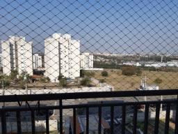 Título do anúncio: SUMARÉ - Apartamento Padrão - CONDOMÍNIO RESIDENCIAL VIVA VISTA