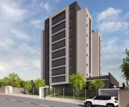 Título do anúncio: Belo Horizonte - Apartamento Padrão - Prado
