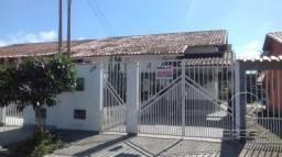 Casa para alugar com 2 dormitórios em Jardim do sol, Resende cod:2154