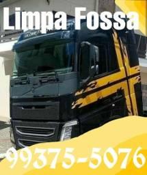 LIMPA<br>FOSSA<br>LIMPA<br>FOSSA<br>LIMPA<br>FOSSA<br>LIMPA<br>FOSSA<br>LIMPA<br>FOSSA<br><br>LIMPA FOSSA<br>LIMPA FOSSA FOSSA