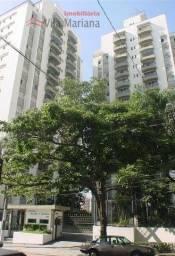 Título do anúncio: Apartamento em São Paulo