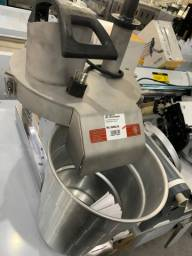 Processador de alimentos 6 disco (ALEF)