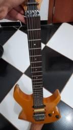 Guitarra Yamaha Ótima Oferta