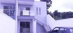 Casa à venda com 2 dormitórios em Vale das orquídeas, Contagem cod:2092