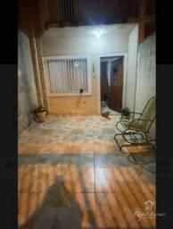 Sobrado com 2 dormitórios à venda, 84 m² por R$ 330.000,00 - Jardim Dabril - São Paulo/SP