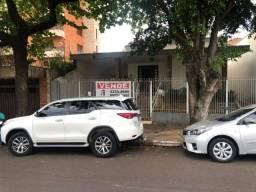 Título do anúncio: G - Venda - Avenida Coronel Marcondes - Imóvel Residencial - Vila Maristela