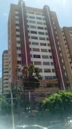Título do anúncio: Apartamento para aluguel tem 126 metros quadrados com 3 quartos em Aldeota - Fortaleza - C
