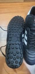 Título do anúncio: Chuteira Adidas Society