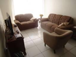 Título do anúncio: Rua Caiapó ? Excelente Apartamento ? 3 Quartos ? 77m² ? JBM303628