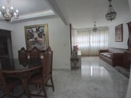 Título do anúncio: Locação Apartamento Sao Paulo Vila Clementino Ref: 23915