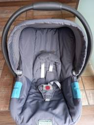 Título do anúncio: Bebê Conforto Burigoto Touring