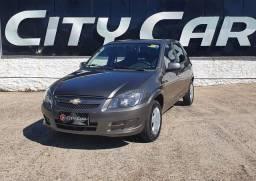 Título do anúncio: Chevrolet CELTA LT 1.0 4P