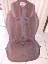 Cadeira para auto- Burigotto