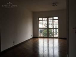 Título do anúncio: Apartamento com 3 dormitórios para alugar, 127 m² por R$ 2.500,00/mês - Vila Mariana - São