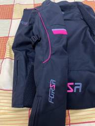 Jaqueta forza TAM XL
