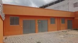 Título do anúncio: Ribeirão Das Neves - Casa Padrão - Jardim Alvorada (Justinópolis)