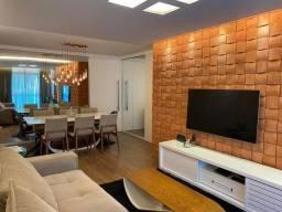 Título do anúncio: Apartamento para Venda em Niterói, São Francisco, 3 dormitórios, 1 suíte, 1 banheiro, 2 va