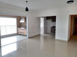 Apartamento para alugar com 3 dormitórios em Vila lacerda, Jundiai cod:L5835