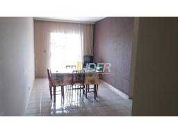 Título do anúncio: Apartamento à venda com 3 dormitórios em Umuarama, Uberlandia cod:22087
