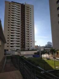 Título do anúncio: Apartamento 02 quartos à venda, 66 m² por R$ 229.000 - Vila Brasília - Aparecida de Goiâni