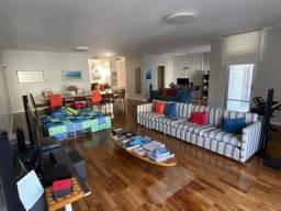 Apartamento à venda com 4 dormitórios em Paraíso, São paulo cod:AP1138_FIRMI