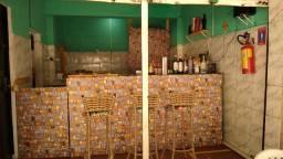 Materiais pra Bar lanchonete e restaurante