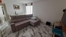 Linda casa de 3 quarto e suite no bairro Nova Pampulha por 390mil