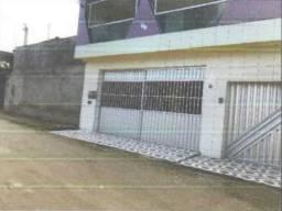 Título do anúncio: BEZERROS - COHAB - Oportunidade Única em BEZERROS - PE   Tipo: Casa   Negociação: Leilão  