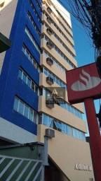 Excelente Sala Comercial à Venda em Barueri - Localização Privilegiada na Rua de Maior Mov