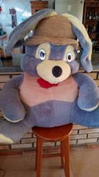 Título do anúncio: Urso de Pelucia