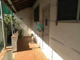 Casa à venda com 2 dormitórios em Bonsucesso, Rio de janeiro cod:C70359