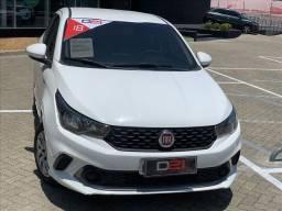 Título do anúncio: Fiat Argo 1.3 Firefly Drive