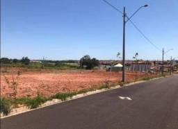 Título do anúncio: Terreno à venda, 160 m² por R$ 22.000 - Residencial - Presidente Prudente/SP