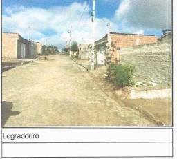 Título do anúncio: Lot Viana & Moura Lagoa de Pedra - Oportunidade Única em CARUARU - PE | Tipo: Casa | Negoc