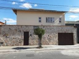Título do anúncio: Belo Horizonte - Casa Padrão - João Pinheiro