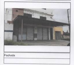 Lot Planalto II - Oportunidade Caixa em LAJEDO - PE | Tipo: Comercial | Negociação: Venda