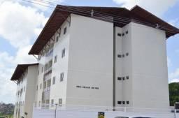 Apartamento com entrada facilitada em até 48X em mangabeira!!