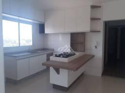 Título do anúncio: Apartamento à venda, 75 m² por R$ 350.000,00 - Região Urbana Homogênea XVI - Poços de Cald