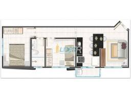 Título do anúncio: Apartamento à venda com 2 dormitórios em Tubalina, Uberlandia cod:21426