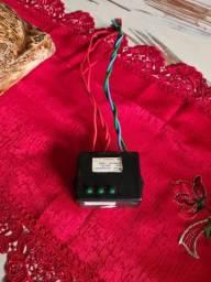 Estabilizador de energia elétrica