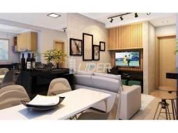 Título do anúncio: Apartamento à venda com 2 dormitórios em Tubalina, Uberlandia cod:20825
