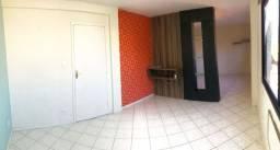 Título do anúncio: Apartamento 2 quartos,  centro de Paraiba do Sul, documentos em dia.