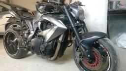 Título do anúncio: Moto Honda cbr1000f