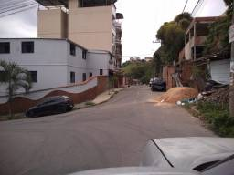 Título do anúncio: Lote/Terreno para venda com 336 metros quadrados em Monte Castelo - Juiz de Fora - MG