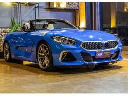 Título do anúncio: BMW Z4 3.0 M40I - 2021
