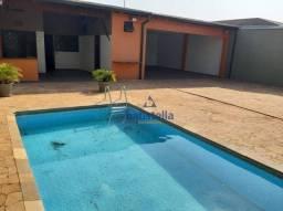 Título do anúncio: Área de Lazer completa com 1 dormitório à venda, 71 m² por R$ 310.000 - Jardim Santa Eulál