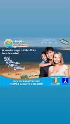 Título do anúncio: Loteamento em Dunas  Casa Nova BA