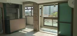 Título do anúncio: Apartamento para Venda em Niterói, Charitas, 2 dormitórios, 1 suíte, 1 banheiro, 1 vaga