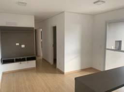 Título do anúncio: Apartamento à venda, Centro - Spot Residence - 3 Quartos sendo 1 suíte - Sacada com churra
